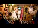 Far East Movement, Justin Bieber - Live My Life ft. Justin Bieber