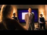 Интересный момент из фильма «Живым или мертвым»!