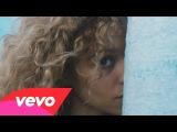 Izzy Bizu - White Tiger (Official Video)