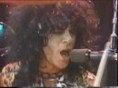 KISS (Eric Carr) Young And Wasted