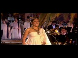 VANGELIS - Mythodea: Music For The NASA Mission (2001 Mars Odyssey)