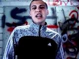 DoN A GineX   Heavy Weight Battle Rap   Клипы группы Ginex