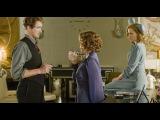 «Мисс Петтигрю» (2007): Трейлер (русский язык) / http://www.kinopoisk.ru/film/281027/