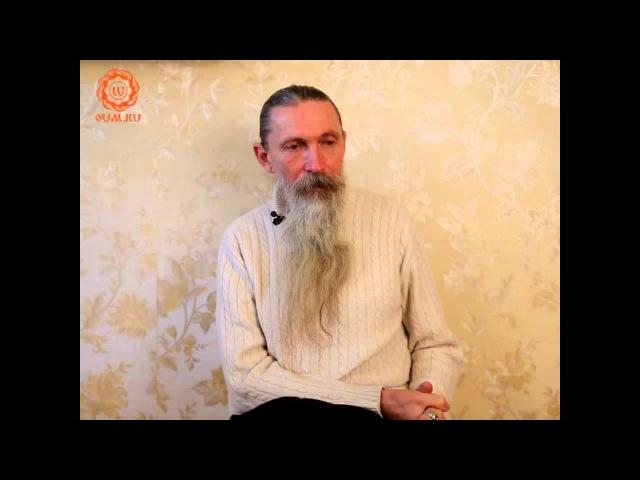 Трехлебов (Ведагор) можно ли брать в жены не девственницу