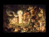 Nikolai Lugansky Mendelssohn-Rachmaninov Scherzo A Midsummer Night's Dream