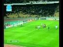 ЛЧ 1999/2000. Динамо Киев - Байер Леверкузен 4-2 (19.04.1999)