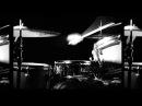 Anakronic Electro Orkestra - Shadok [Clip]