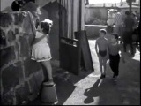 «Фантазёры» — советский семейный комедийный фильм 1965