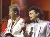 Air Supply - Stars In Your Eyes