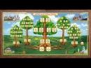 Восстановление Древа Рода через астрал.