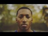 KJ-52 - They Like Me ft. Lecrae music video - Christian Rap