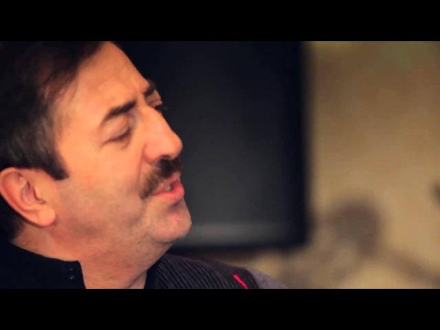 Рафаэль Гаджиев Гусейн Манапов - Кавказ(2013)