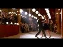 Танго. Танцует Хуан Карлос Копес Juan Carlos Copes