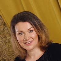 Наталья Гутовская (vk.com/id22055044), 27.9, Санкт-Петербург - Пользователи ВКонтакте