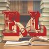 Free Epub Library