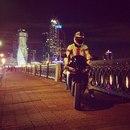 Дмитрий Крупенев фото #30