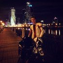 Дмитрий Крупенев фото #27