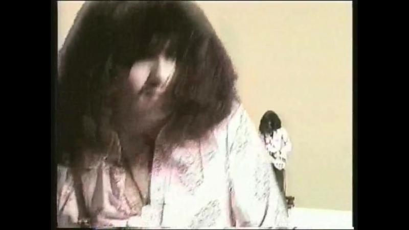 Black Sabbath - Paranoid (hd 720, Клип, Группа, В.mp4