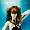 Organic Colour Systems Russia