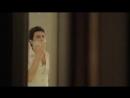 Мигран Царукян и Варда- Люби меня всегда
