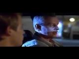 КЛАССНЫЙ ФИЛЬМ! МОЛОДЕЖНАЯ КОМЕДИЯ - Розыгрыш (Русские комедии, Молодежный фильм)