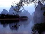 ВЕЧНОСТЬ - китайская классическая музыка