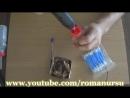 Как Сделать Пистолет Макарова Из Ручек (Дополнение)(How To Make A Gun Makarova)(Addition)
