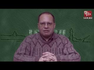 Как падение нефтяных цен приблизит русскую революцию. Соловейчик, вып. 17.01.2016