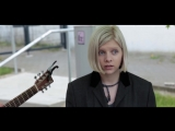 AURORA – Running With The Wolves (Live @ Emergent Sounds Unplugged)