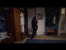 Мент в законе 7 серия [  6 сезон ] HD кинолюкс