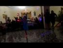 ♥Нежный  танец♥  Для Саши и Любы