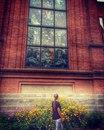 Дарья Апатенко фото #20
