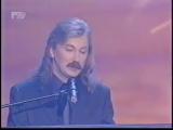 Игорь Николаев-День Рождения