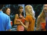 Американский пирог 2 (2001) смотреть онлайн в хорошем качестве трейлер