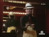 Kid Creole _ The Coconuts - Stool Pigeon (1982) videoclip