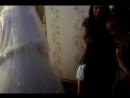 Была на узбекский свадьбе.