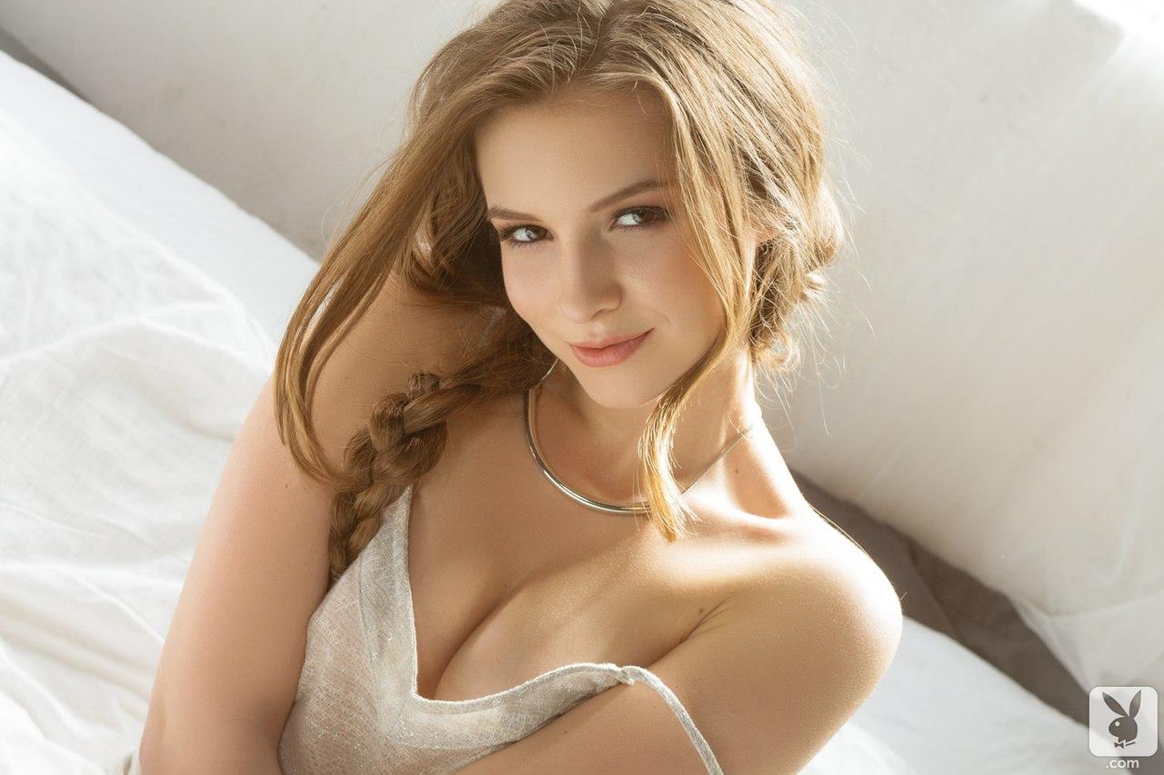 Arab iftin homemade anal sex filmi