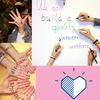 День борьбы против рака 2016 - #МоваРук