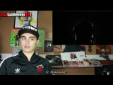 [RUS] Bang Yongguk - AM 4׃44 MV Reaction | РЕАКЦИЯ НА КЛИПЕЦ БАН ЕНГУКА | JREKML
