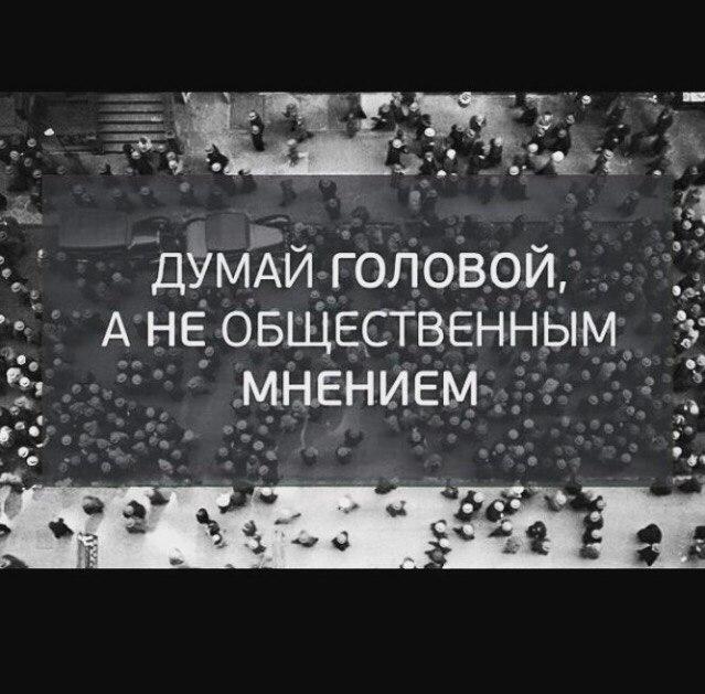 Элан Гацалова |
