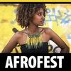 «AFROFEST 2015»   Москва-Петербург