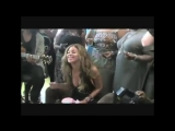 Beyonce Giselle Knowles-Carter - Halo (live)