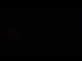 Alerins - Новогодняя(cover Дискотека Авария)