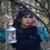 Татьяна Ярославцева Фото