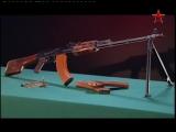 ДФ. Отечественное стрелковое оружие. Фильм четвертый