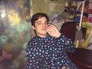 Pavel Yasenok фото #20