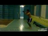 Ukraina Boxing   ....Ruslan Muraov ...