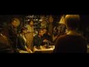 НЕУДАЧНИКИ 104 мин. Франция 2009 реж.Жан-Пьер Жёне