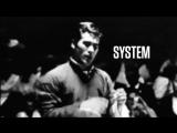 Сверхвозможности Брюса Ли (Bruce Lee)