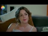 Can ve Ayşegül Klip Emre Aydın feat. Model - Bir Pazar Kahvaltısı